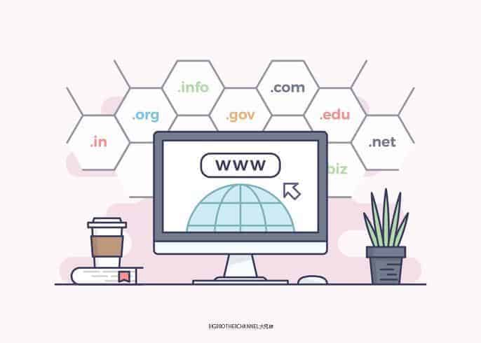 DNS係上網嘅黃頁 換一本安全快速唔追蹤你嘅網絡電話簿