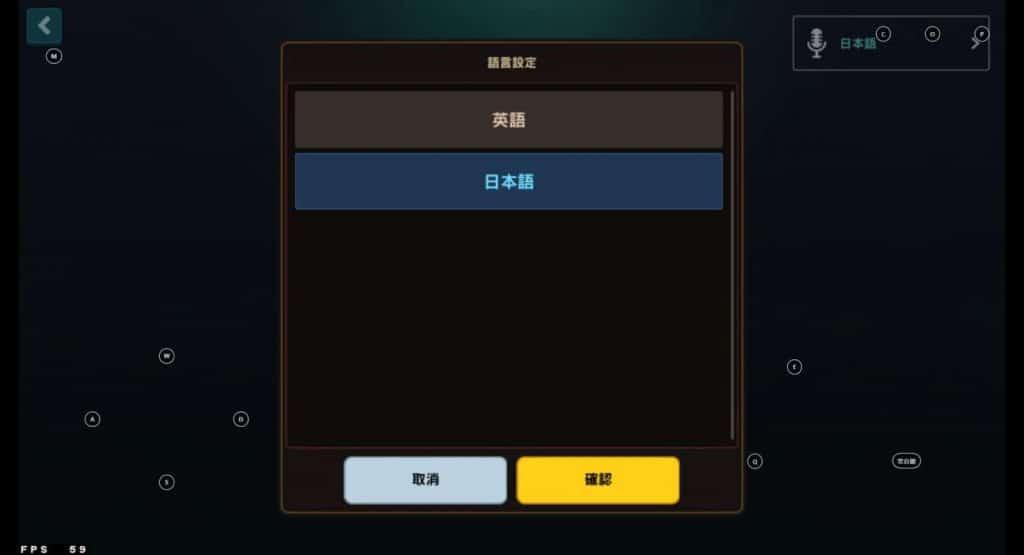 Screenshot 2020.07.29 10.37.35 1600x867 1