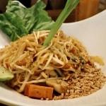 泰基隆-泰式炒金邊粉-pad thai