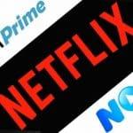 151029 netflix v amazon prime v now tv