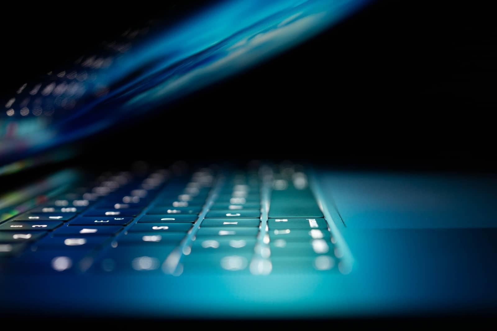 如何選擇適合自己的VPN?VPN推介2020-秋