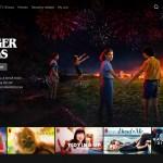 Netflix免費內容Netflix免費內容_2020年9月