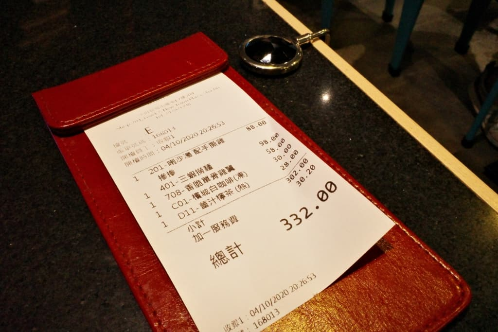 沙田黃店:Mimila-單