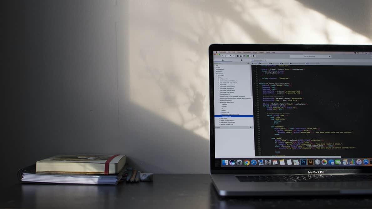 Web Hosting(網頁寄存)咁多選擇,點揀先至最好?